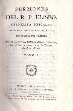 sermones-del-rp-eliseo-carmelita-descalzo-traducidos-del-frances-por-estevan-aldebert-dupont-
