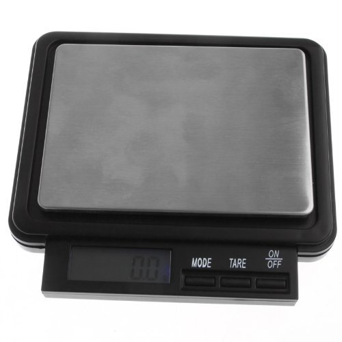 sodialr-2000g-01g-lcd-display-mini-digital-pocket-electronic-jewelry-scale