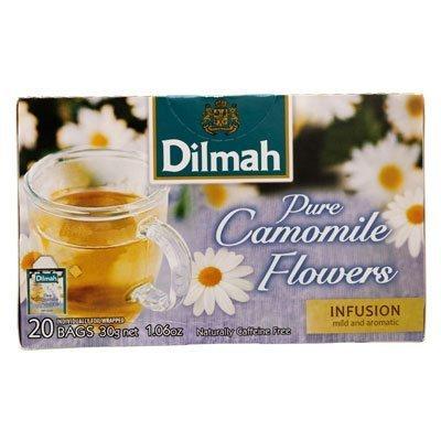 dilmah-pure-camomile-tea-30g-20pcs-by-n-a