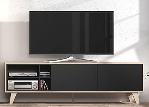 Módulo de mesa para TV