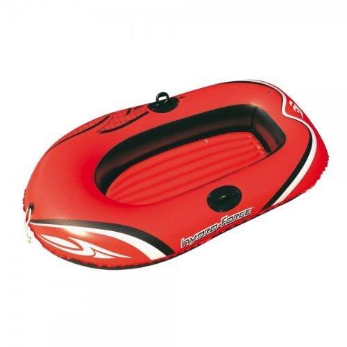 Preisvergleich Produktbild Bestway Hydro-Force Raft Boot 155x93cm