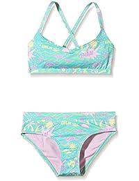 Chiemsee chica sujetador bikini Eandra J Varios colores Miniretro Crys Talla:17 años (176 cm)
