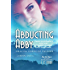 Abducting Abby (Dragon Lords of Valdier Book 1) (English Edition)