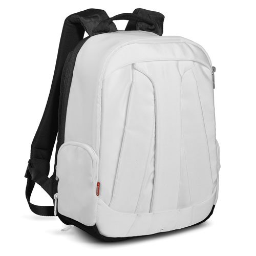 manfrotto-mb-sb390-5sw-zaino-serie-veloce-per-fotocamera-dslr-medio-bianco