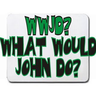wwjd-what-would-john-do-mousepad-office-product