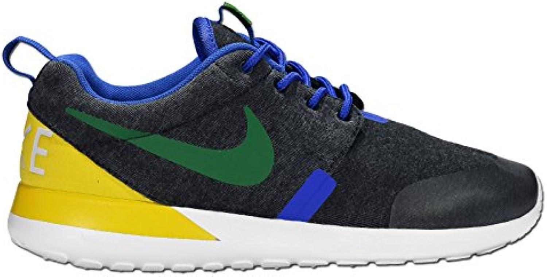 Nike roshe Run QS (GS)