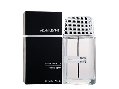 """.""""Adam"""