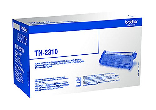 brother-original-tonerkassette-tn-2310-schwarz-fur-brother-hl-l2300d-hl-l2340dw-hl-l2360dn-hl-l2365d