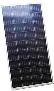 Solodine 150 Watt 12 Volt Polycrystalline Solar Module/Solar Panel 12 Volt