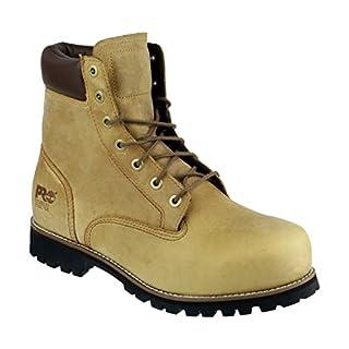 Aslak Eagle tbl 47 pro Boot