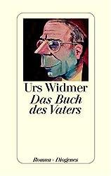 Das Buch des Vaters.