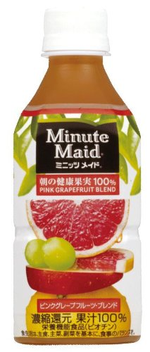 350mlx24-this-coca-cola-minute-maid-morning-of-healthy-fruit-pink-grapefruit-blend