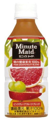 350mlx24-este-coca-cola-minute-maid-maana-de-fruta-sana-mezcla-de-pomelo-rosa