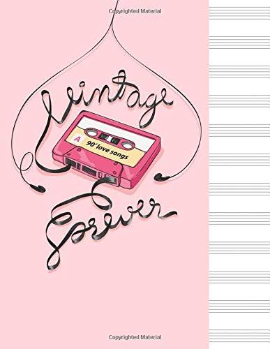 Vintage Forever: 90