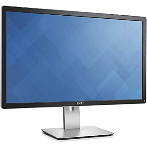 Dell P2715Q Ecran PC IPS 27