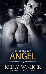 Forever My Angel (Chadwell Hearts Book 4) (English Edition)