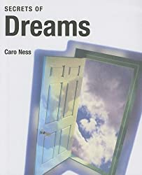 Secrets of Dreams by Caro Ness (2006-09-21)
