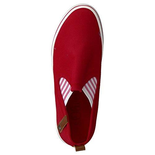 S. Oliver Shoes Da.-Slipper Chili