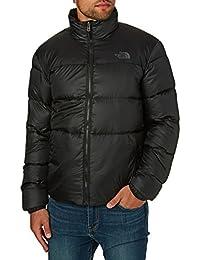 The North Face Nuptse III Jacket Men - Daunenjacke