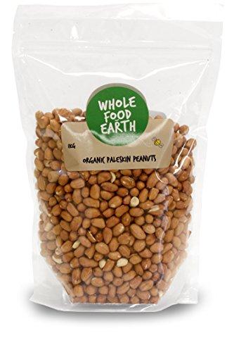 wholefood-earth-organic-paleskin-peanuts-1kg-raw-sundried-gmo-free