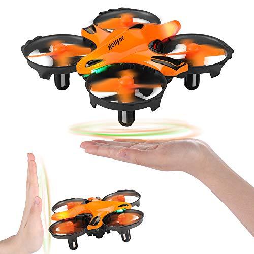 HELIFAR H803 Mini Drone
