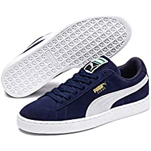 design intemporel 6ff76 fd38a Amazon.fr : basket puma homme - Peuvent bénéficier d'Amazon ...