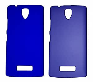 Winsome Deal Exclusive Hard Back cover case for Lenovo A2010