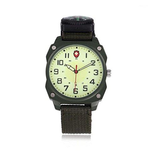 femme-quartz-montre-personnalite-loisir-exterieur-lumineux-compas-toile-m0509