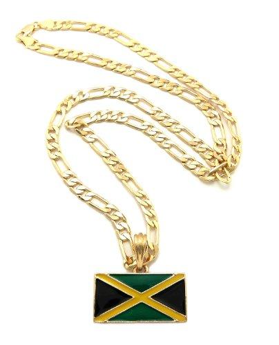 de-la-bandera-de-jamaica-lampara-de-techo-colgante-con-5-mm-61-cm-figaro-cadena-con-eslabones-grande
