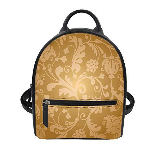 TRENAND schultertaschen mit kette schultertaschen günstig online kaufen rucksack frauen schultertasc