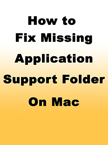 how-to-fix-missing-application-support-folder-on-mac-ov