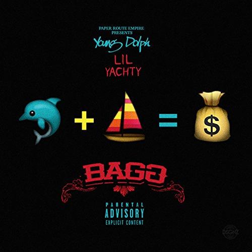 bagg-explicit