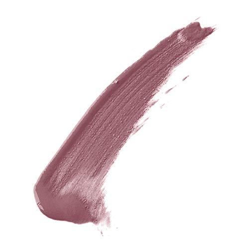 Maybelline New York Superstay Matte Ink,  Barra de Labios Mate de Larga Duración,  Tono 140 Soloist Color Rosa