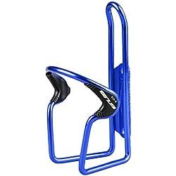 LIGEsayTOY LIGESAY Porte-Bouteille de vélo, Support de vélo sans vis de Rotation de 360 degrés pour Tasse de Gourde Coupe vélos, Fit, VTT, Poussette et Fauteuil Roulant Noir