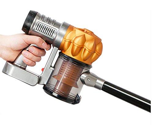 WJJ-Schnurlose Handstaubsauger Auto, Licht Portable Multifunktionale 220V100W Vakuum saugfähigen Auto Staubsauger