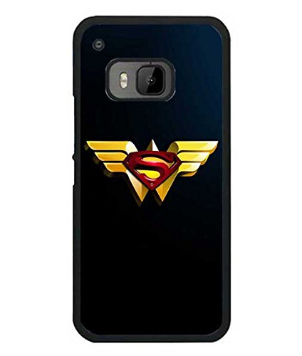 htc-one-m9-case-wonder-woman-logo-dc-comics-snap-on-personalized-slim-for-htc-one-m9