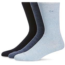 Calvin Klein socks Eric...