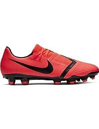 46 Für Nike Fußballschuhe Auf Suchergebnis Sport t4qwHAgWx