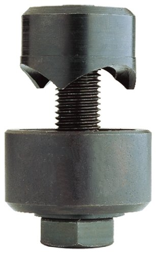 Exact 30511 - Punzonatrice a vite M40