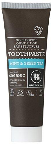 urtekram-mint-green-tea-toothpaste-75-ml