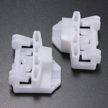 envio-gratis-clips-de-regulador-de-la-ventana-lateral-del-pasajero-delantero-derecho-para-audi-a4-96