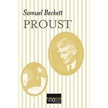Proust (Volumen Independiente)