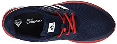 adidas Galaxy 3, Men's Training