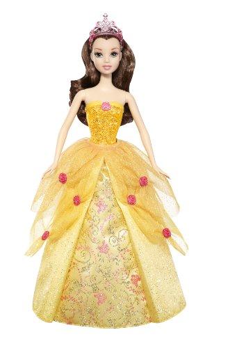 Disney-Princess-Ballgown-Surprise-Belle-2-in-1-Doll