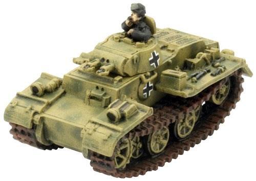 Panzer 1f