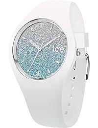 Ice-Watch 013429 Reloj de Damas