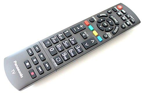 panasonic-n2qayb000829-plasma-3d-tv-mando-a-distancia