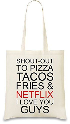 shout-out-to-pizza-tacos-netflix-funny-slogan-sacchetto