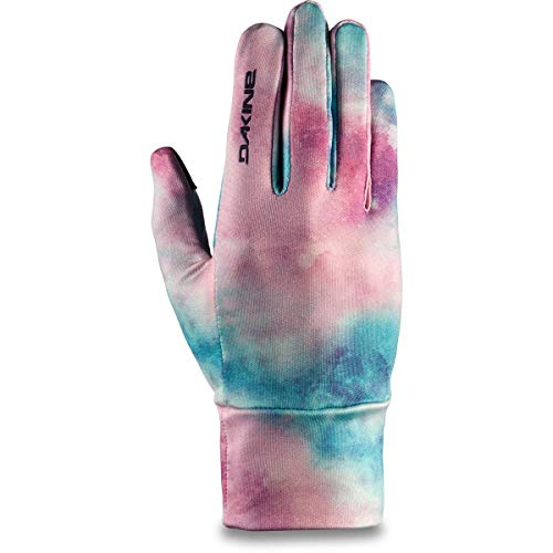 Dakine Damen Handschuh Women's Rambler Aurora M