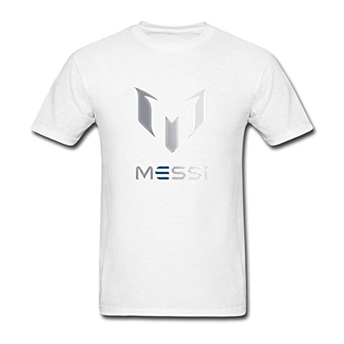 fgh4m4-2016-d-or-golden-ball-award-lionel-messi-t-shirt-for-mens
